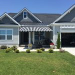 Awnings Coastal NC