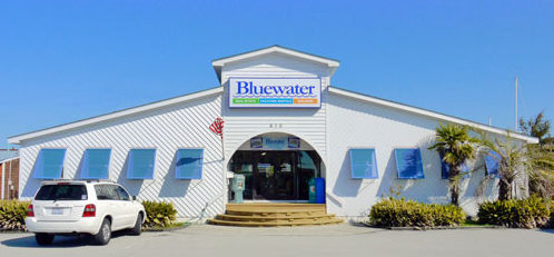 Bluewater Gmac Pic 2 Atlantic Breeze Storm Shutters