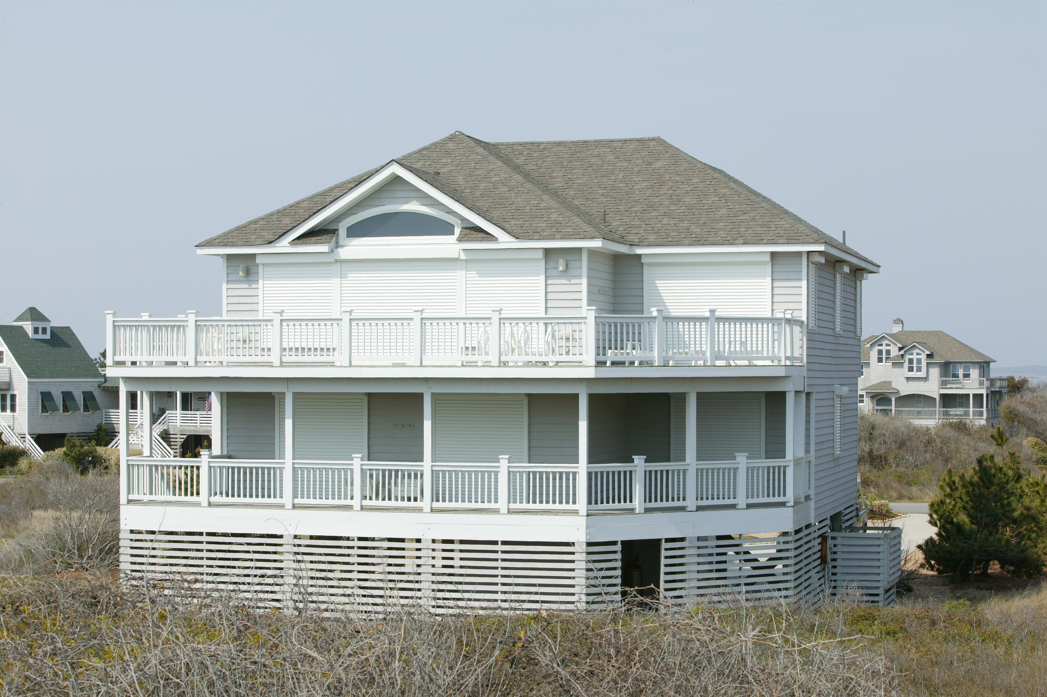 breeze carolina surf city rolling archives storm hurricane nc img raleigh awning awnings shutters tag atlantic beach