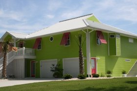 Our Nc Bahama Shutters Are Awesome