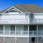 Roll Shutters Emerald Isle